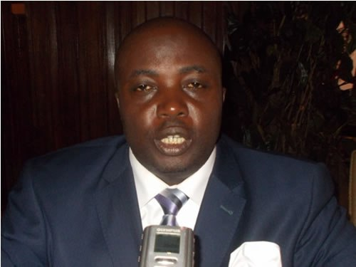 Photo of Cameroon-Anglophone Conflict: Buea Mayor, Ekema Patrick Goes Xenophobic, Plans Anti-North West March Tuesday