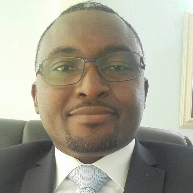 Photo of Cameroon-Road Accident : Lawyer Dies, Several Injured in Ghastly Road Accident