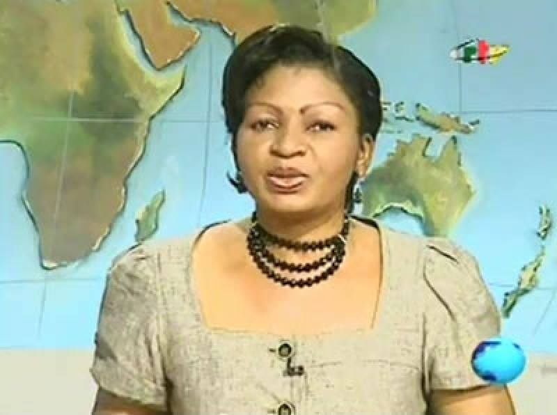 Photo of CRTV'S GM Apologizes For Adele Mbala Gaffe