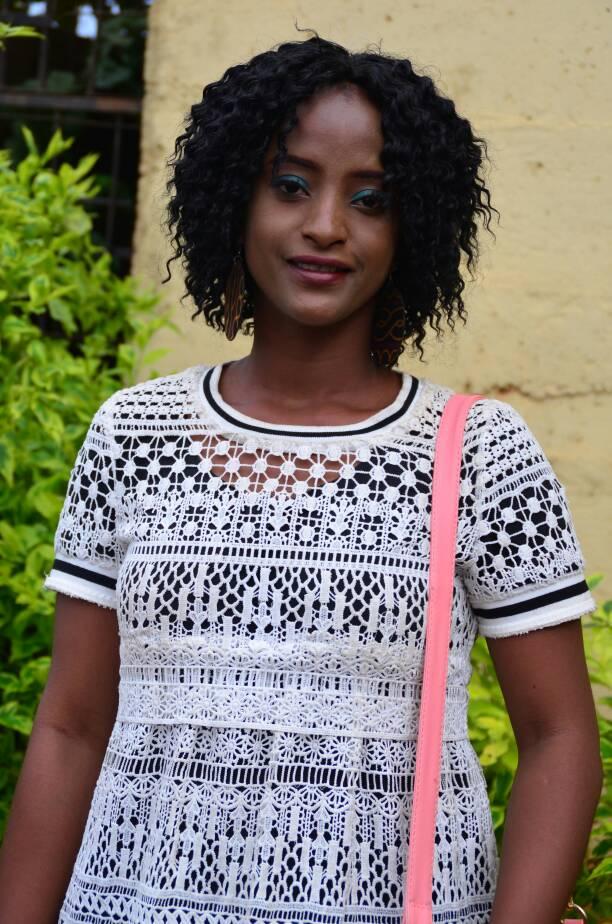 Photo of Meet Emilia Epeti Miki, The Community Developer