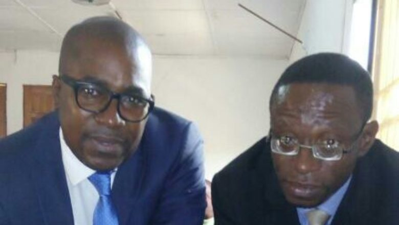 Photo of Why Agbor Balla and Dr Fontem Will Be Freed Under Judicial Supervision