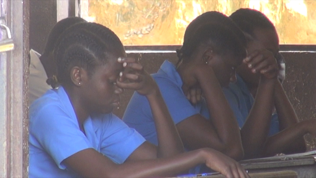 Photo of BAC Exams in NW and SW, Facts and Figures