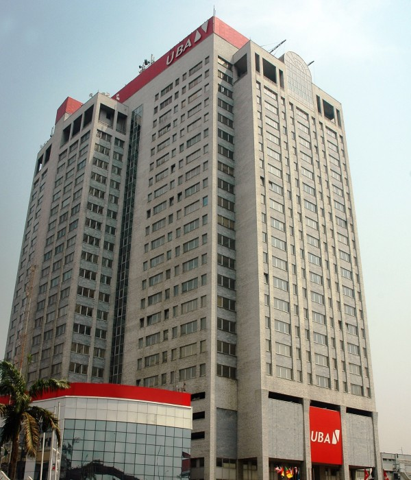 Photo of FITCH Affirms Stable Outlook On UBA Subsidiaries In Cameroon, Ghana And Senegal