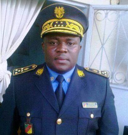 Photo of I Did Not Kill Basil, It Is Blackmail And Sabotage-Kumba Central Police Commissioner