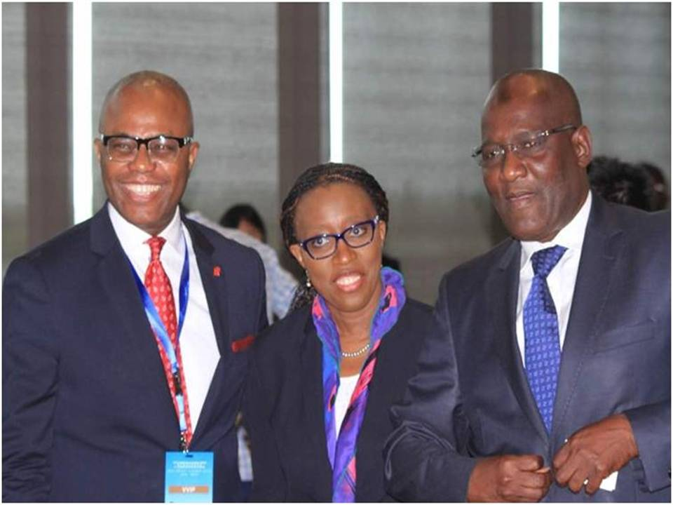 Photo of UBA –  Leads Digital Transformation of Africa