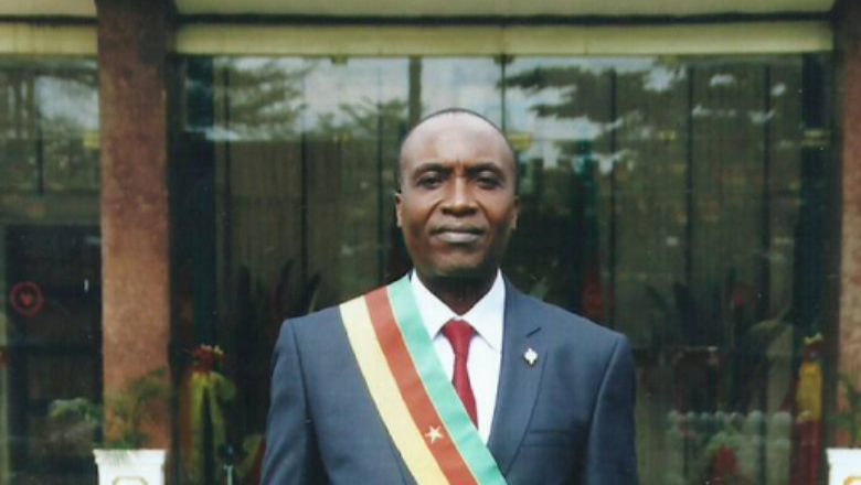 Photo of Anglophone Crisis: 122 Southern Cameroonians Were Murdered in One Week-Hon Wirba