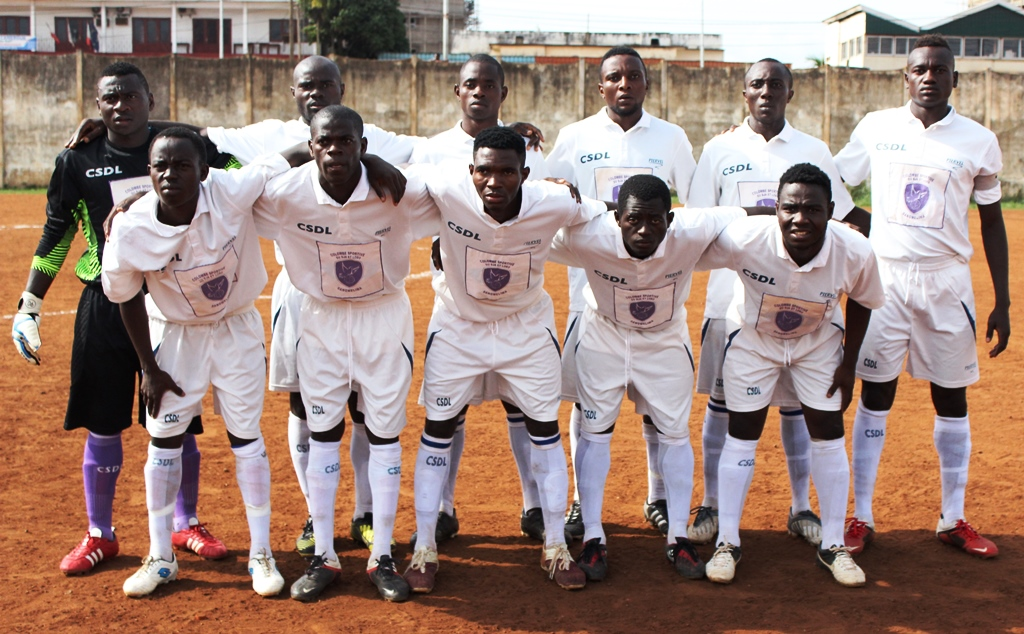 Photo of MTN Elite One Transfer News: Coach Less And Searching Colombe Of Dja Lines Up Options