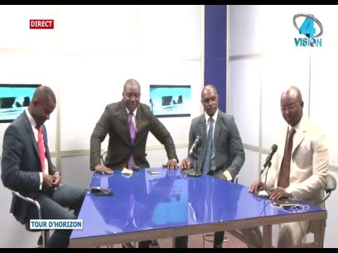 Photo of Suspended Journalists Rubbish Decision of NCC
