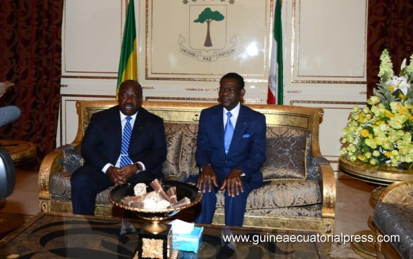 Photo of Africa Updates: Equatorial Guinea Suspends Free Circulation, Ali Bongo President 'For Life'