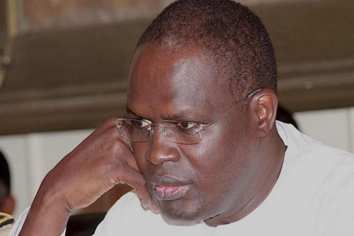 Photo of Senegal: Macky Sall's Rival Jailed for Fraud
