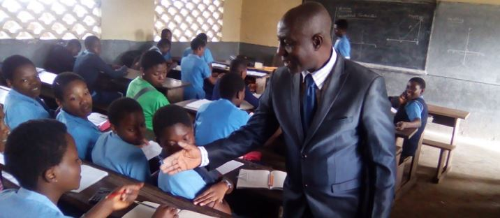 Photo of GCE Begins Today Amidst Tense Atmosphere In NW And SW