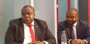 Martin-Che-UBA-CEMAC-Regional-Dircetor-left-Dominique-MahendUBA-Cameroon-Managing-Director-right
