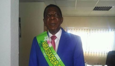 Photo of CNA Opinion : How Urging Ntumfor Nico Halle To Call General Assembly In A Community Under Siege Would Be A Slice Of Doomsday