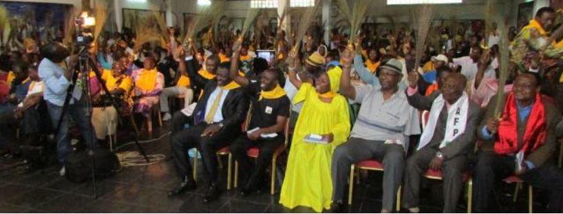 Photo of CPP Responds To Atanga Nji