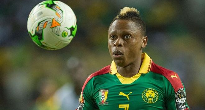 "Photo of Plans To ""Dismiss"" Clinton Njie From Lion's Den Exposed"