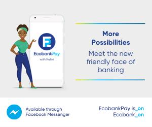 Photo of Ecobank Launches Rafiki
