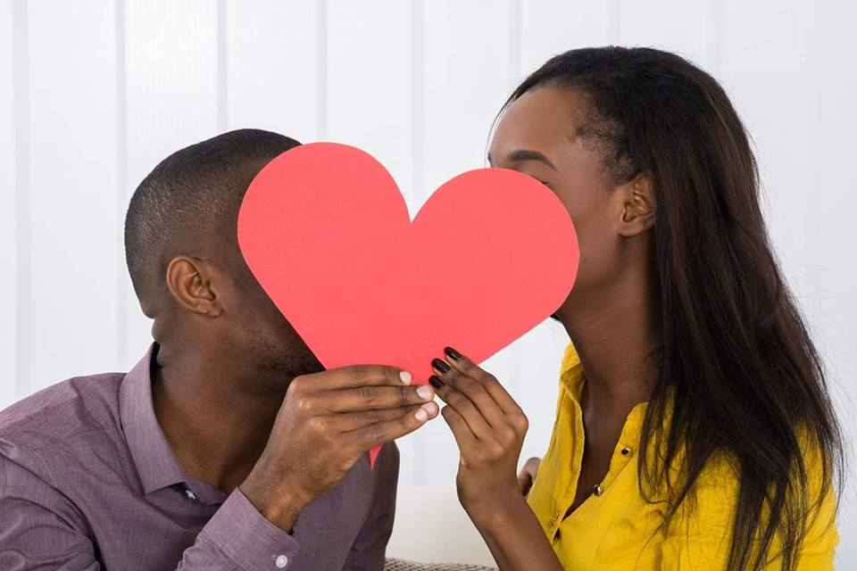 Photo of Single And Searching? Delly's Matchups, The First Pan African Dating Site, Can Help