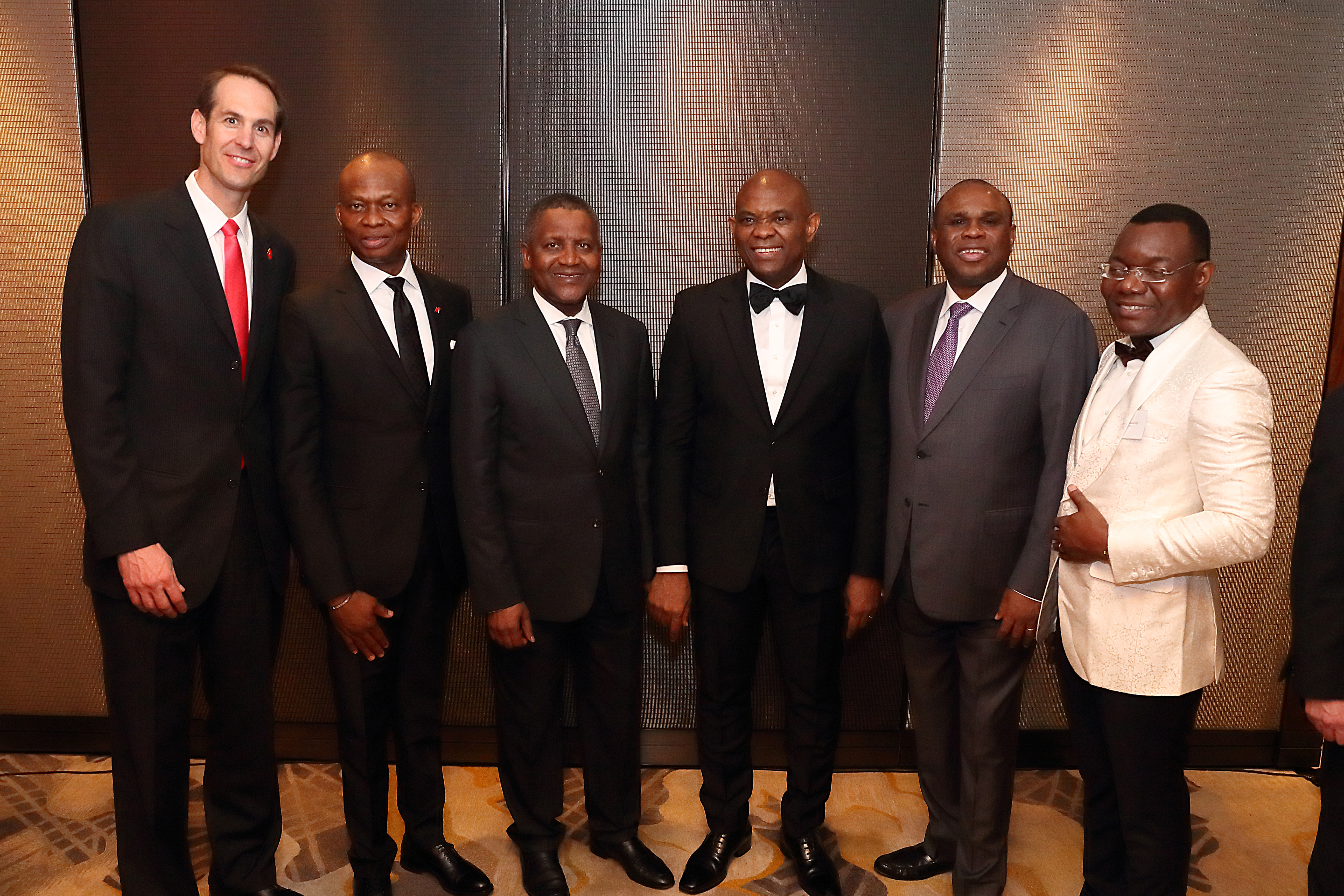 Photo of UBA Group Launches Full Banking Operations in the UK