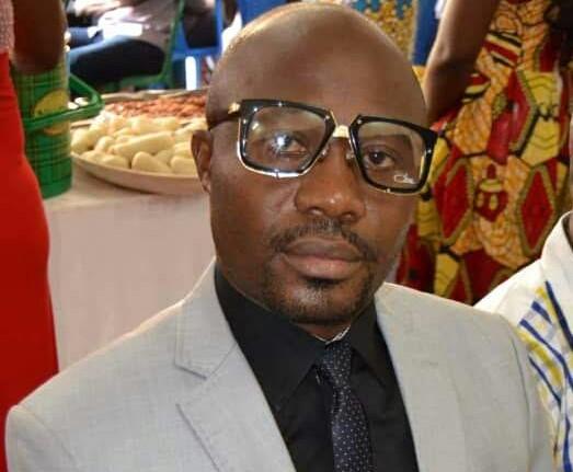Photo of The Ngafesson Kidnap Saga: Jailed Penn Terence, Pens National Telegraph, Denies Involvement