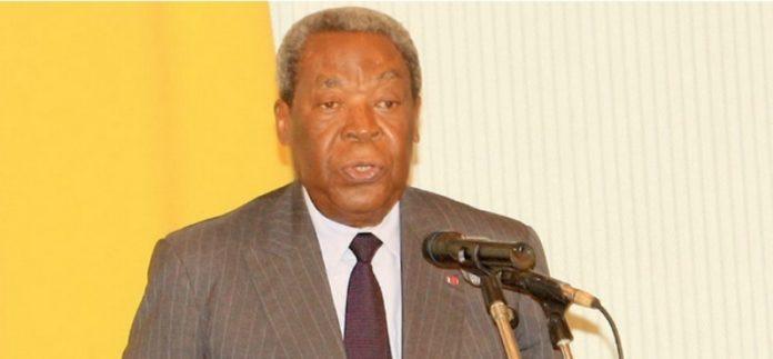Photo of Cameroon's Senate Describes EU Resolutions As Smear Campaign