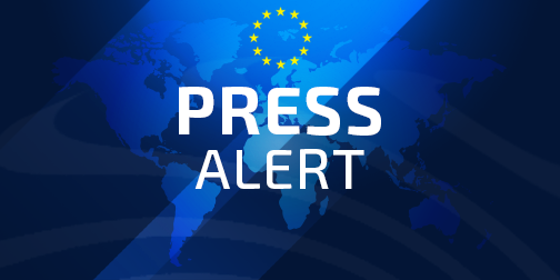 Photo of Armed Conflict In Southern Cameroons: EU Approves Swiss-Led Negotiation