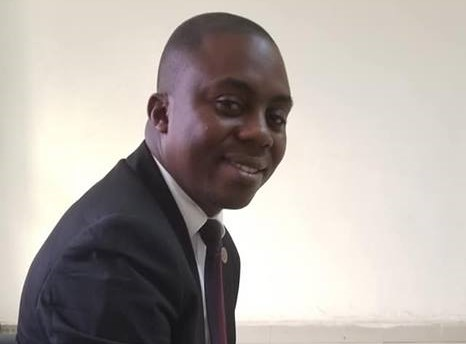 Photo of Lawyer Files Habeas Corpus For Release Of Buea Pidgin News Caster