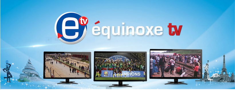 Photo of Equinoxe Television, Canal 2 Debunk Claims, Employees Are Paid With Salaries From State Treasury As Government Ghost Workers