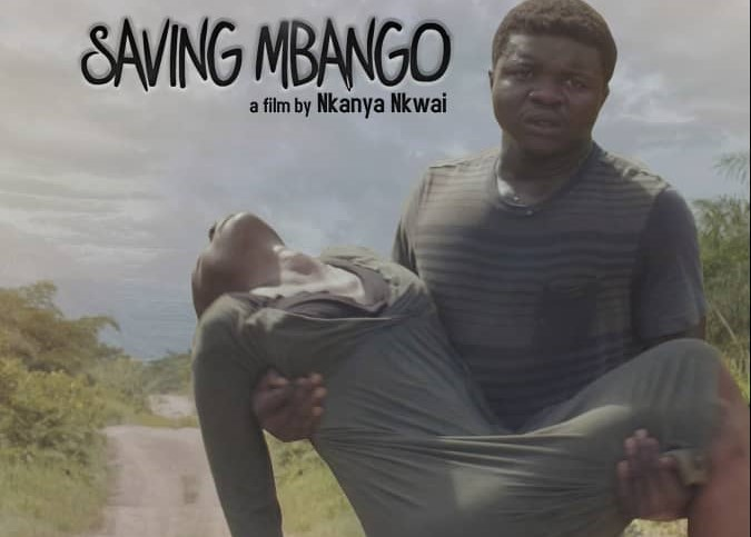 Photo of Cameroon Movie Saving Mbango Set To Be Premiered On October 26