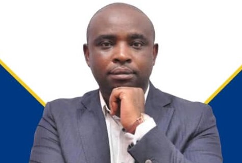 CAMSEJ ELECTION CAMEROON