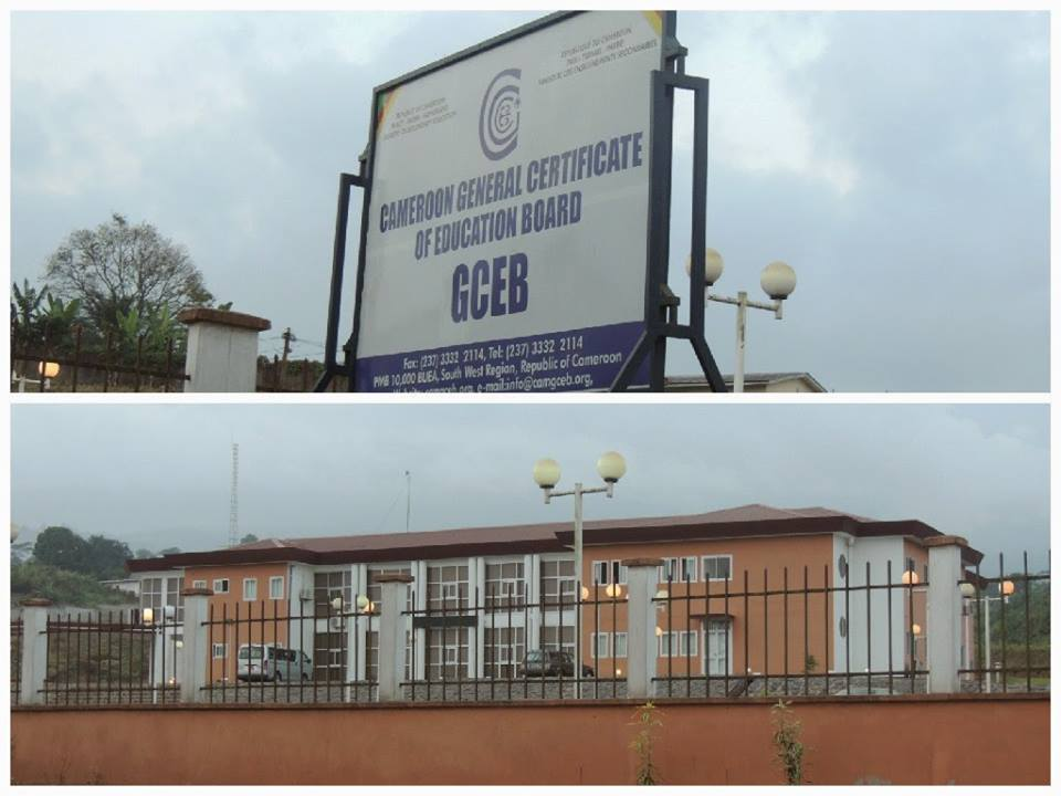 Photo of Advanced Technical Certificate & Intermediate Technical Certificate Examination Structure For Technical English Schools In Cameroon