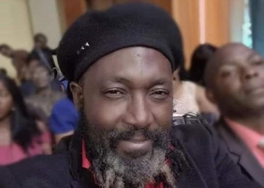 Photo of Bikutsi Singer Calls For Boycott Of February 9 Elections