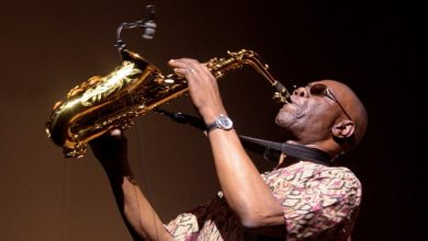 Photo of COVID19: Cameroon Iconic Musician, Manu Dibango Bows Out