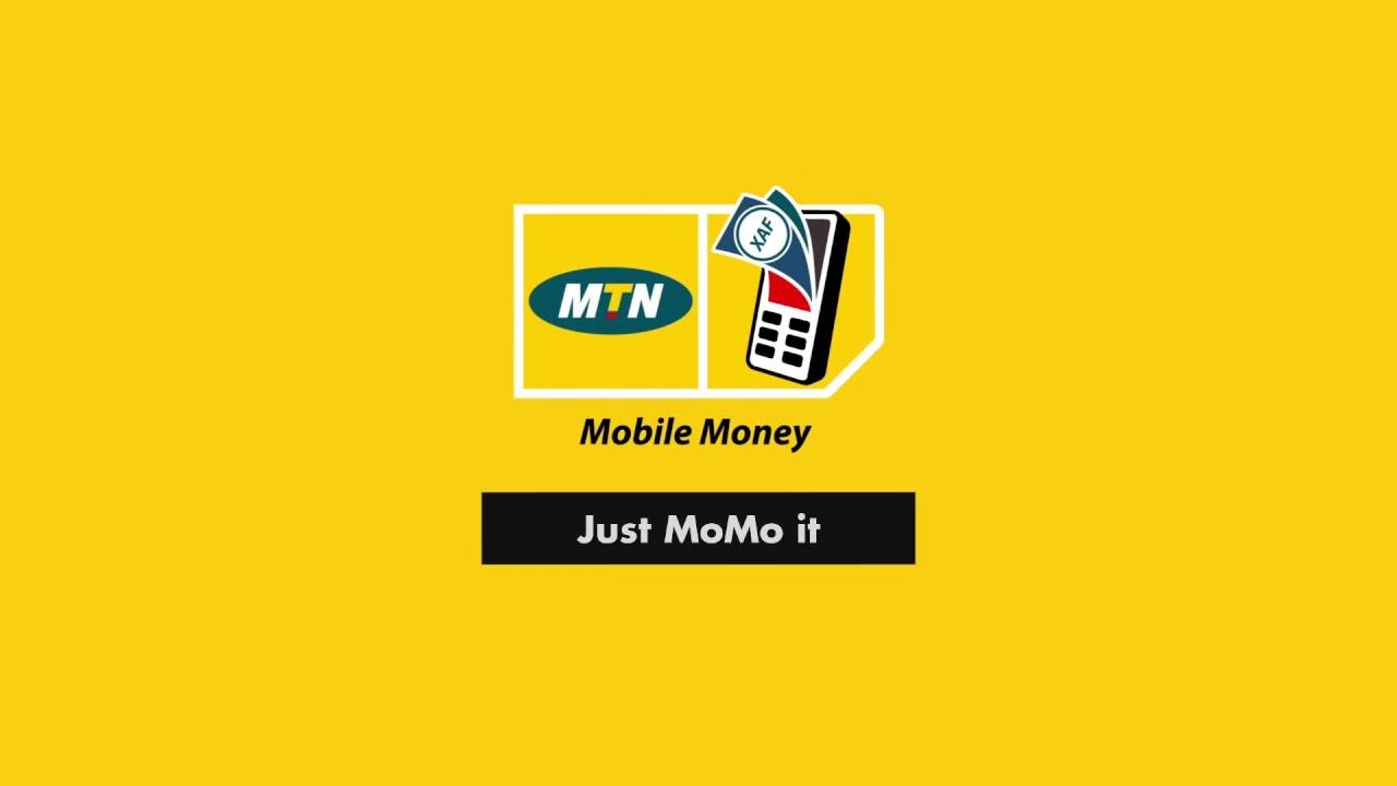 Photo of MTN Mobile Money Merchants Threaten To Drag Company To Court Over Money Withdrawal