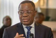 Photo of Maurice Kamto Reiterates, Paul Biya Has 'Abdicated The Throne'