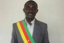 Photo of Mamfe Mayor Killed, Two Soldiers Injured In Eshobi
