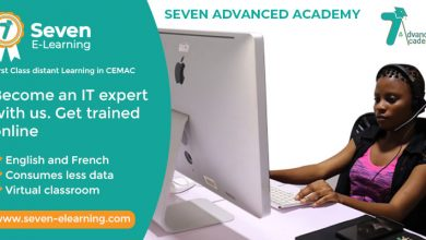 Photo of Seven Advanced Academy Introduces E-Learning, Rush Now And Register!