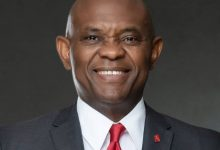 Photo of Elumelu Says Covid-19 Presents Opportunity To Reset Africa