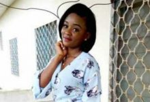 Photo of Former CUIB Student Found Dead In Buea Hostel