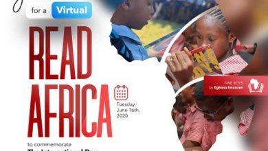 Photo of UBA Foundation Commemorates 2020 International Day Of The African Child, Donates Thousands Of Books Across Africa