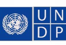 Photo of UNDP Explains Importance Of Recovery Program In NWSW Regions