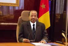 Photo of Paul Biya Calls For Independence Of Judiciary