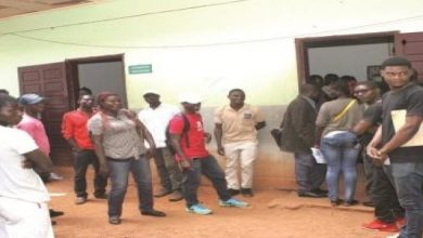 Photo of Travails Of Obtaining Cameroon's Digital National Identity Cards