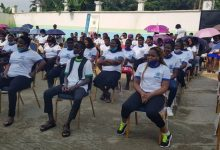 Photo of CCREAD To Train 457 Youths, Adults On Tailoring, ICT And Hairdressing