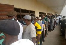 Photo of How Cameroons Regional Polls Went Down In Restive Anglophone Regions