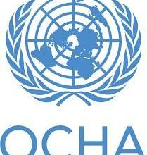 Photo of October Marked By Most Bloody Attacks On Education-OCHA